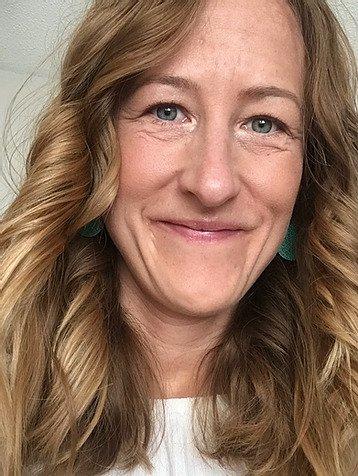 Dr. Claire Donley, D.O. - Healthy Heart Program Denver