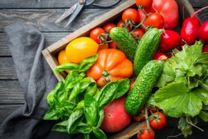 Food to Prevent Heart Attack Naturally